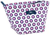 Scout Crown-Jewels Cosmetic Bag