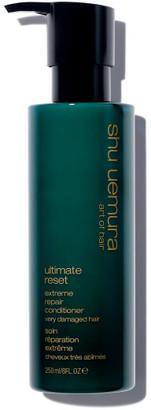 Shu Uemura Art of Hair Ultimate Reset Conditioner