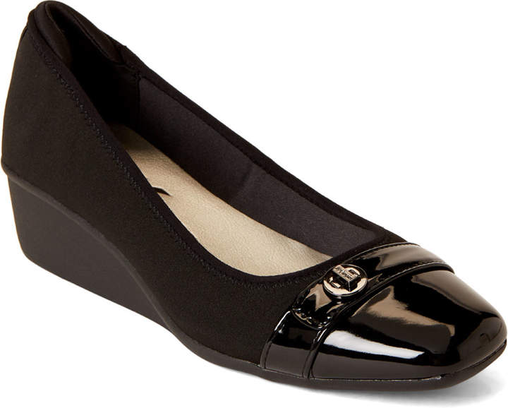 897534ce2d3e2 AK Anne Klein Women's Shoes - ShopStyle