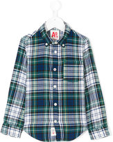 American Outfitters Kids collared button down shirt