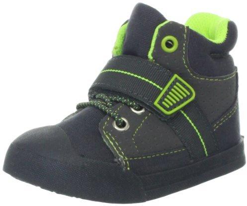 Osh Kosh Jingo-13 Sneaker (Toddler/Little Kid)
