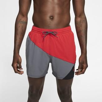 Nike Men's Swim Shorts Jackknife