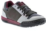 Five Ten Women's Freerider Contact Wms Approach Shoes, 7 B US
