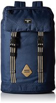 Billabong Men's Track Backpack