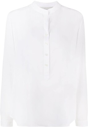 Stella McCartney Eva shirt