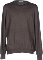 Gran Sasso Sweaters - Item 39735205