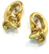 Elizabeth Cole Radnor Earrings