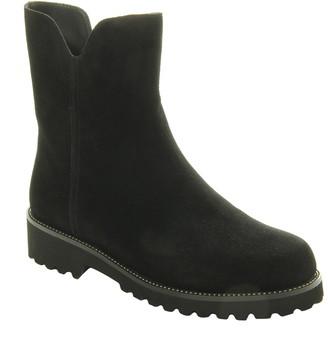 VANELi Zeking Waterproof Boot