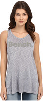 Bench Citified Graphic Vest