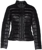 Silvian Heach Down jackets