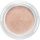 Clarins Ombre Iridescente Cream-To-Powder Eyeshadow