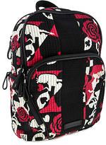 Disney Alice in Wonderland Painting the Roses Red Kirby Backpack by Vera Bradley