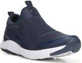 Ryka Women's Elita Training Shoe