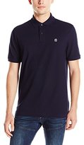 G Star Men's Dunda Polo T Short Sleeve