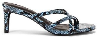 Jeffrey Campbell Ficelle Sandal