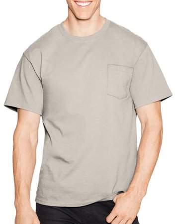 03f351cf Sand Colored Shirts - ShopStyle