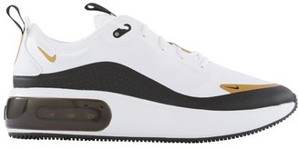 Nike BIA trainers