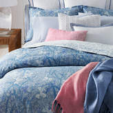 Ralph Lauren Home Meadow Lane Duvet Cover