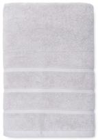 Frette Lanes Bath Towel
