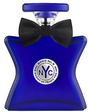 Bond No.9 Women's The Scent of Peace for Him