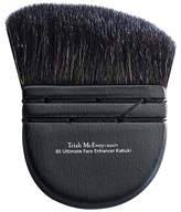 Trish McEvoy Ultimate Face Enhancer Kabuki Brush