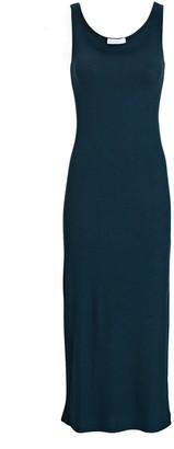 SABLYN Milan Rib Knit Midi Dress