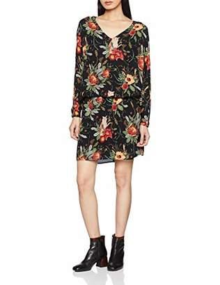 Pepe Jeans Women's JODIES PL952390 Dress,X-Large