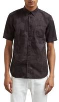 Levi's San Joaquin 1-Pocket Sportshirt