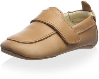 Old Soles Baby-Boy's Global Shoe-K