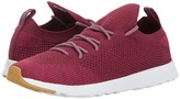 Native AP Mercury Liteknit Athletic Shoes