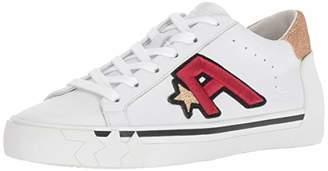Ash Women's Next Sneaker 41 M EU ( US)