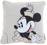 Codello Pillow