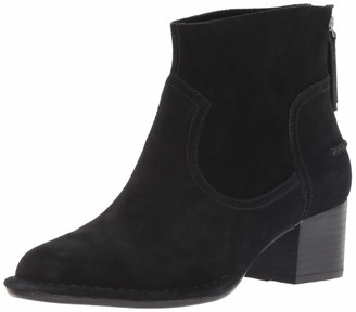 UGG Women's BANDARA Ankle Boot