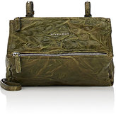 Givenchy Women's Pepe Pandora Mini Messenger Bag