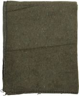 Puebco Utility Recycled Fabric Blanket