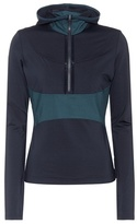adidas by Stella McCartney Run performance jacket