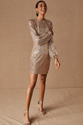 BHLDN Carys Dress