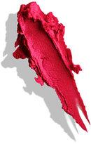 Cosmetics Lipshine Stick-Nudist 3