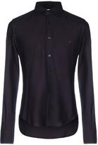 Brooksfield Shirts - Item 38653452