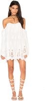 Stone_Cold_Fox STONE COLD FOX Marrakech Dress