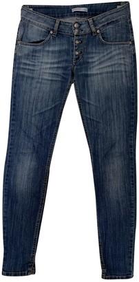 Liu Jo Liu.jo Blue Denim - Jeans Jeans for Women