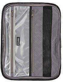 Travelpro Crew Versapack Global All-In-One Zip-In Organizer