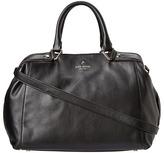 Kate Spade Hamilton Height Sloan Satchel Handbag