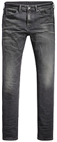 Levi's Tack Slim Fit Jeans, Grey