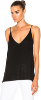Soyer Pippo Tank Top