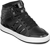 adidas NEO Raleigh Womens Basketball Shoes