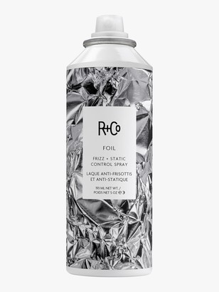 R+CO Foil Frizz + Static Control Spray 193ml