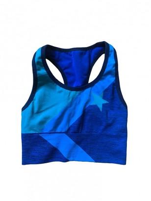 LNDR Blue Top for Women