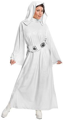 Rubie's Costume Co Rubie's Women's Costume Outfits - Star Wars Princess Leia Costume Set - Women