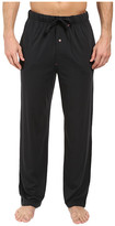 Tommy Bahama Solid Cotton Modal Jersey Basic Pants